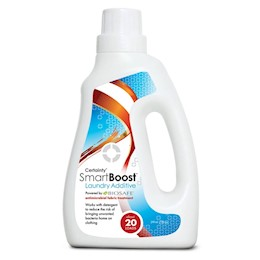 photo of Certainty SmartBoost Laundry Additive CSBAMFX-LI12 THUMBNAIL