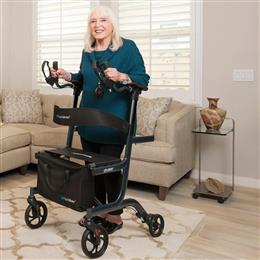 UPWalker Lite Upright Walker THUMBNAIL
