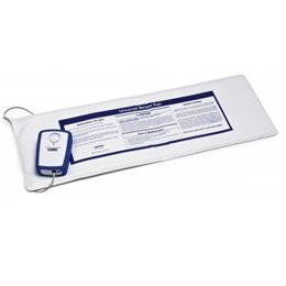 Lumex Fast Alert Basic Patient Alarm with Bed Pad THUMBNAIL