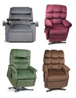 Find best price on lift chair in Arvada and the Denver Metro area