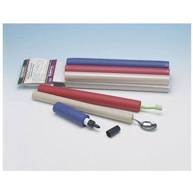 Closed-Cell Foam Tubing MAIN