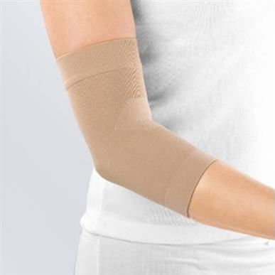 Protect.Seamless Knit Elbow Support MAIN