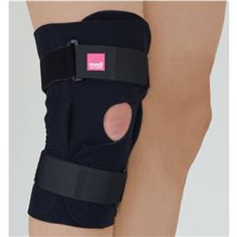 Protect.Hinged Knee Brace THUMBNAIL