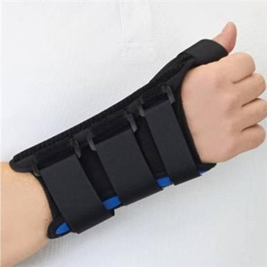 Protect.Universal Wrist Brace with Thumb Support MAIN