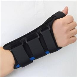 Protect.Universal Wrist Brace with Thumb Support THUMBNAIL