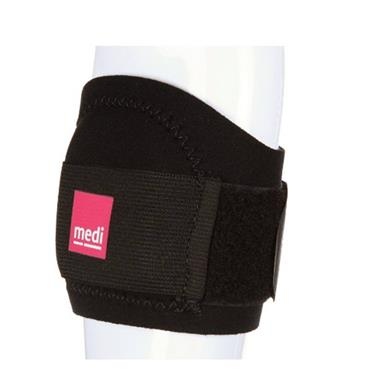 Protect.Tennis Elbow Strap MAIN