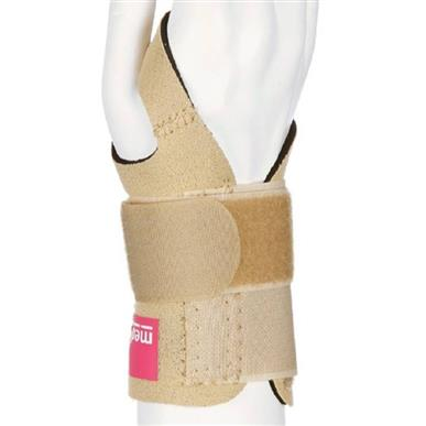 Protect.Carpal Tunnel Support MAIN