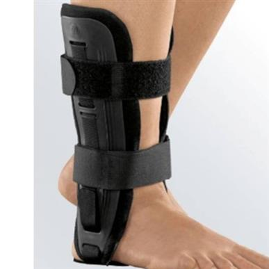 Protect.Ankle Air Foam Brace MAIN