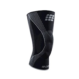 photo of Medi CEP Compression Knee Brace THUMBNAIL