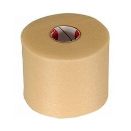 photo of beige athletic underwrap 214592 THUMBNAIL