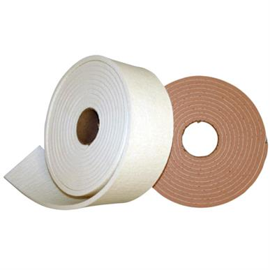 Adhesive Coated Felt MAIN