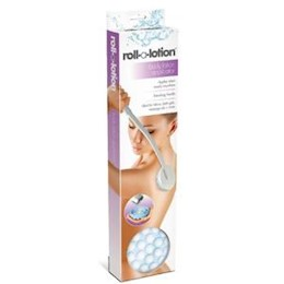 Roll-A-Lotion Applicator THUMBNAIL
