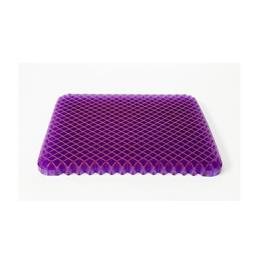 The Simply Purple Cushion THUMBNAIL