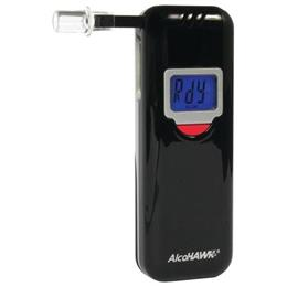 Breath Alcohol Detector, AlcoHAWK Digital Slim 2 THUMBNAIL