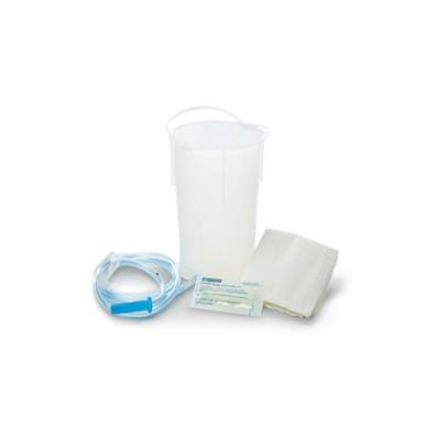 Enema Bucket Set MAIN