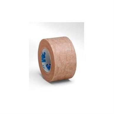 Micropore Tape, Tan MAIN