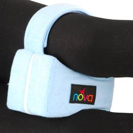photo of Nova Foam Knee Pillow 2622-R & 2623-R THUMBNAIL