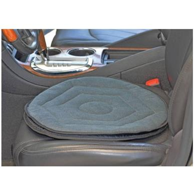 Swivel Seat, Nova MAIN