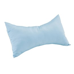 photo of Nova Comfort Curve Neck Pillow 2646-R THUMBNAIL