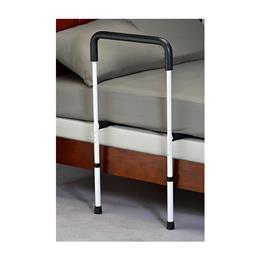 Home Bed Rail with Adjustable Legs_THUMBNAIL