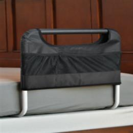 Organizer Pouch for Nova Bed Rail THUMBNAIL