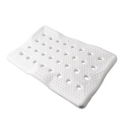 photo of Nova BackJoy BJBTH001 Bath Seat Cushion THUMBNAIL