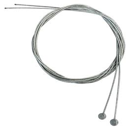 Brake Cable Wire Only, P-CABLE (sold by each) THUMBNAIL