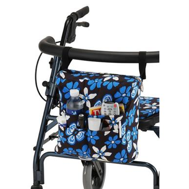 Nova Hanging Walker & Wheelchair Pouch MAIN