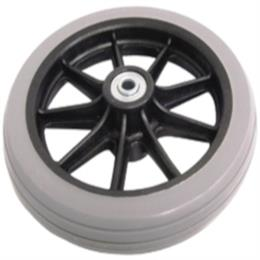 "Wheel Assembly, 6"" for Cruiser Deluxe, P42052 THUMBNAIL"