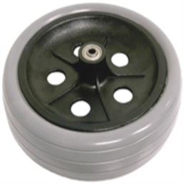 "Wheel Assembly, 8"" for Cruiser Deluxe, P42085 THUMBNAIL"