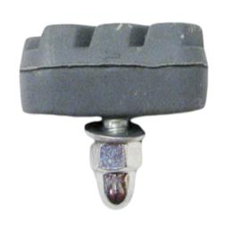 Knee Walker Brake Pad, TKC-1028 THUMBNAIL