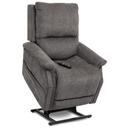 photo of Pride Mobility Metro Collection VivaLift™ Power Lift Chair Metro PLR-925M THUMBNAIL