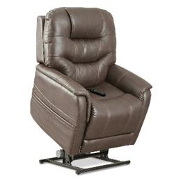 photo of Pride Infinity Collection VivaLift™ Power Lift Chair Elegance PLR-975M THUMBNAIL