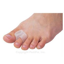 PediFix® Visco-GEL® Stay-Put™ Toe Spacers THUMBNAIL