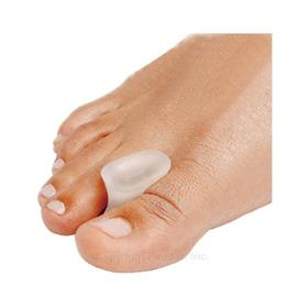 PediFix® Visco-GEL® Toe Spacers THUMBNAIL