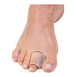 PediFix® Visco-GEL® Slip-On Toe Spacers™ THUMBNAIL