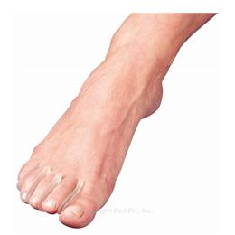 PediFix® Visco-GEL® Toe Separators™ THUMBNAIL
