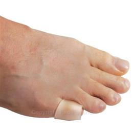 PediFix® Visco-GEL® Little Toe Sleeves™ THUMBNAIL