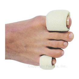photo of PediFix Tubular Foam Toe Bandages THUMBNAIL