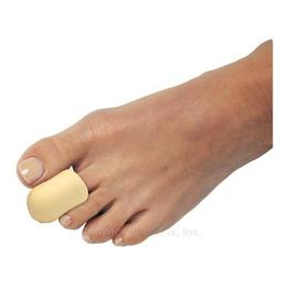 photo of PediFix Podiatrists' Choice® Nylon-Covered Toe Cap THUMBNAIL