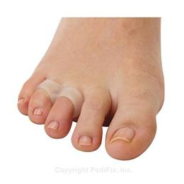 PediFix® Visco-GEL® Little ToeBuddy® THUMBNAIL