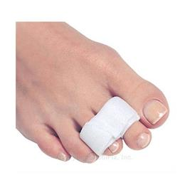 photo of PediFix Pedi-Smart® Toe Trainers® THUMBNAIL