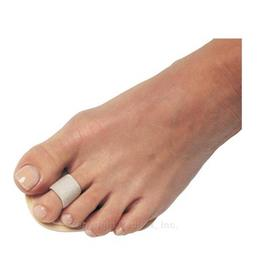PediFix® Podiatrists' Choice® Toe Straightener THUMBNAIL