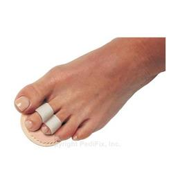 photo of PediFix Podiatrists' Choice® Double Toe Straightener THUMBNAIL