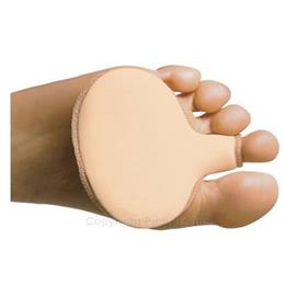 photo of PediFix Podiatrists' Choice® Ball-of-Foot Cushion THUMBNAIL