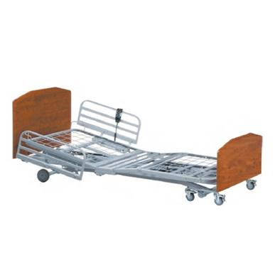 REXX Hospital Bed Full Electric MAIN