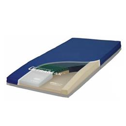 Geo-Mattress UltraMax Bed Mattress for Hospital Bed THUMBNAIL