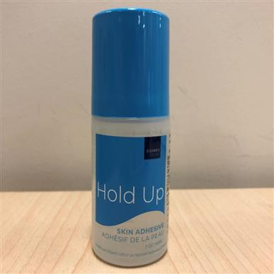 Hold Up Body Adhesive, 2 oz Roll-On MAIN