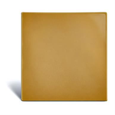 "photo of ConvaTec 021712 Stomahesive Skin Barrier 4""x4"" MAIN"