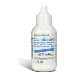 photo of ConvaTec 025510 Stomahesive Protective Powder THUMBNAIL